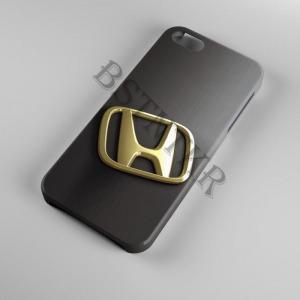 Honda mintás Samsung Galaxy J4+ J4 Plus tok hátlap tartó