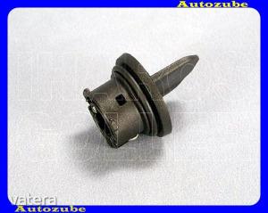 OPEL  CORSA  C  2003.09-2010.09  /X01/  Irányjelző  foglalat  (21W)      VALEO-típusú    (Gyári  ...