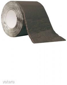olajzáró / vízszigetelő szalag 10 mx 300 mm