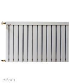Eladó alumínium tagos radiátor