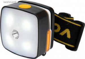 Toya 88677 LED-es fejlámpa