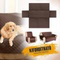 CouchCoat L-es méretben