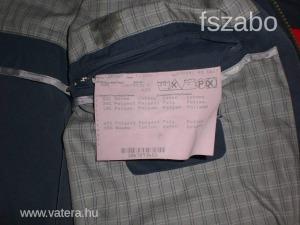 52f279ad81 Oggie 76 sötétkék - Férfi átmeneti kabátok, dzsekik - árak, akciók ...