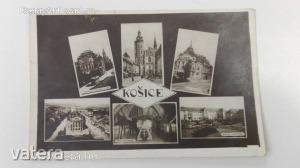 Kosice - Kassa / Abaúj-Torna vármegye (*45)