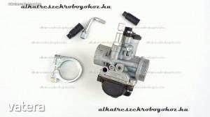 Karburátor AM6 Sport PHBG 21 (210)