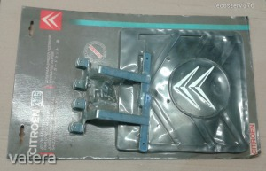 Citroen sárfogó gumi ZC 9867647U - 4600 Ft - (meghosszabbítva: 2825949539) - Vatera.hu Kép