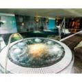 Hotel Bonvino, Badacsonyi wellness pihenés, 3 napos kikapcsolódás