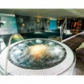 Hotel Bonvino Wine & Spa, Badacsony, 3 nap, 2 éj, 2 fő, félpanzióval