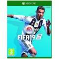 FIFA19 XBOX ONE játékszoftver előrendelési akció!!!!!