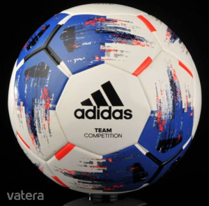 ADIDAS TEAM COMPETITION LABDA CZ2232