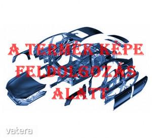 FIAT  TEMPRA  1989.11-1996.12  Dobbetét  jobb  első  (műanyag)