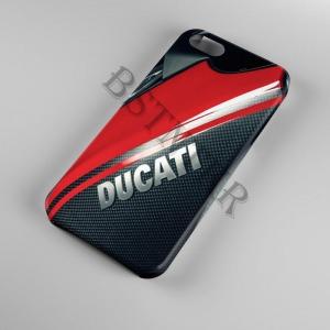 Ducati mintás Samsung Galaxy A6 Plus A6 + tok hátlap tartó