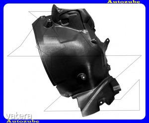 MERCEDES  C  W204  2007.01-2010.12  Dobbetét  bal  első  hátsó  rész  (műanyag)  (Gyári  alkatrés...