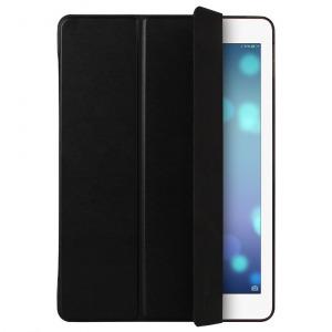 Apple iPad Pro 12.9 tablet védőtok, Fekete