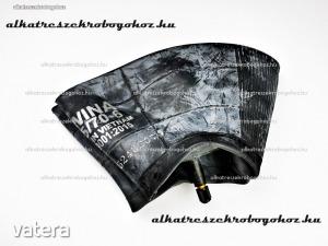 Gumiköpeny belső 145/70-6 egyenes szelepházzal