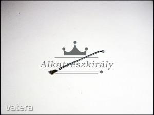 [JAWA / 350 UNIVERZÁLIS] - KÜLLŐ+ANYA 16' 3,5x125 MM