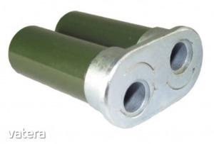 Tár Atlas G-Shoot 4Matic gumilövedékes puskához
