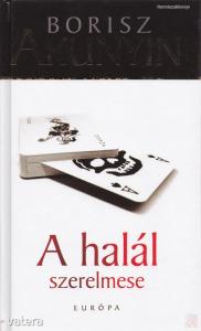 A HALÁL SZERELMESE