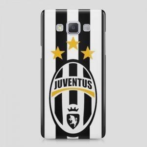 Juventus mintás Samsung Galaxy A3 (2015) tok