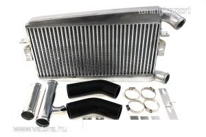 Intercooler TurboWorks FORD Fiesta MK7.5 1.0L Ecoturbónyomás 2014+