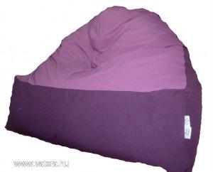 Babzsákfotel  - A fotel ~450 literes!