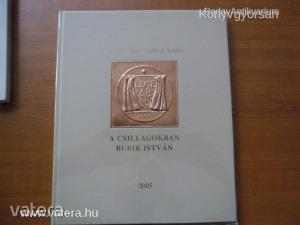 Gubcsi Lajos, Gubcsi Anikó: A csillagokban Bubik István / Himnusz, nimbusz, mítosz a magyar... *59*