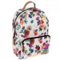 Starpak - Floral iskolatáska, hátizsák (375467)