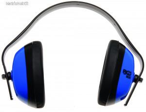 BGS-3623 Fülvédő