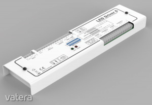 Dezelectric  - LED Driver 6