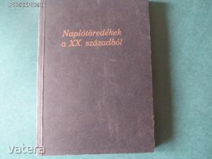 Judaika, Naplótöredékek a XX. századból (2 Munkaszolgálatos mérnök naplója). Dr. Dezső György, 2004.