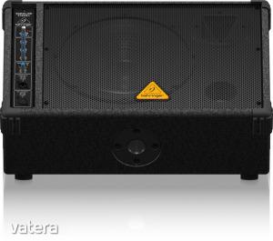Behringer - Eurolive F1320D 300W Aktív monitor hangfal