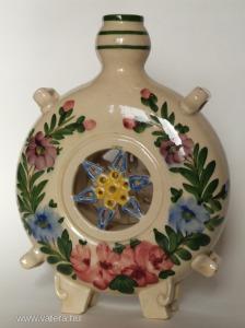 FAJANSZ KULACS (181209)
