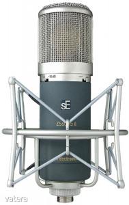 sE Electronics - Z5600a II csöves kondenzátormikrofon