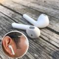 i7 TWS vezeték nélküli bluetooth fülhallgató