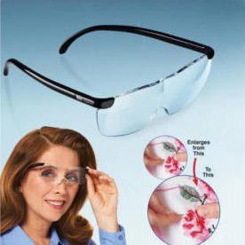 Big Vision nagyító szemüveg 4a16bfa6a6