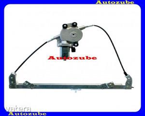 FIAT  PANDA  CROSS  2006.02-2011.12  Ablakemelő  szerkezet  elektromos  jobb  első,  motorral    ...