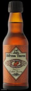Koktél Bitter Narancs aroma 0,2l