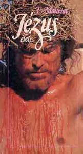 Francois Mauriac: Jézus élete