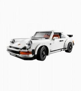 Porsche Lego készlet porsche, porsche 911 turbo / porsche 911 targa