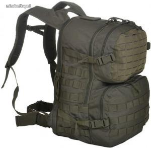 Gurkha Tactical 3 napos hátizsák - Vatera.hu Kép