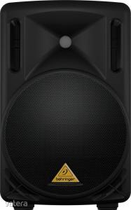 Behringer - Eurolive B212D Aktív hangfal