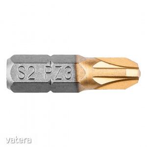 BEHAJTÓTÜSKE GRAPHITE PZ3 2 DARAB  57H965