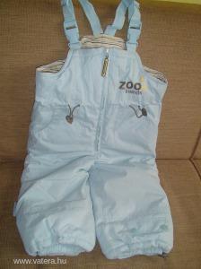 20 db os márkás kisfiú ruhacsomag 92-98-104 ig síoverál hálózsák kabát ingek sapkák stb
