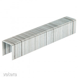 TŰZŐKAPOCS TOPEX 12MM 1000 DARAB NORMÁL 41E312