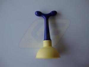 CORNELIA  53302 Lefolyó pumpa 12 cm