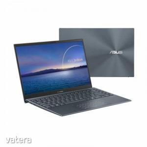 Notebook Asus UX325EA-KG245T 13,3 Intel? Core? i7-1165G7 16 GB LPDDR4X 512 GB SSD MOST 682384 HEL...