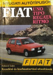 nincs megadva: Fiat 1100