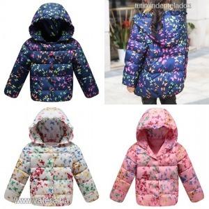 gyerek,baba,téli kabát,dzseki,lány,pillangós