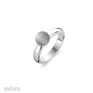 Nőigyűrű Ti Sento 1444GC (18,46 mm)