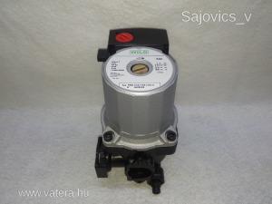Wilo FRSL15/4.1-HE-3 KU C  keringető szivattyú